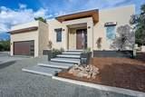 805 Los Arboles Lane - Photo 9