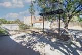 1328 Declovina Street - Photo 10