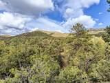 1813 Camino De Cruz Blanca - Photo 41