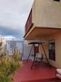 2206 Camino Rancho Siringo - Photo 14