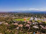 111 Sierra Vista Dr - Photo 58