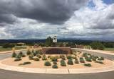 5 Via Palomita (Black Mesa, Lot 8) - Photo 1