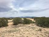 5 Via Palomita (Black Mesa, Lot 8) - Photo 3