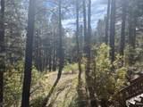 385 Hidden Valley Road - Photo 12