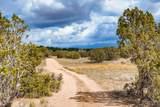 41 Camino De Rey - Photo 1