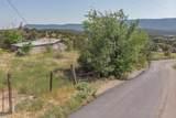 232 County Rd B43b - Photo 1