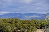 22 Camino Alazan Lot 106 - Photo 1