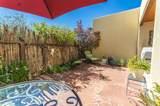 3239 La Paz Lane - Photo 17