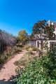 3239 La Paz Lane - Photo 19