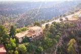 680 Los Pueblos - Photo 3