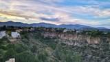 680 Los Pueblos - Photo 4