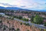 680 Los Pueblos - Photo 8