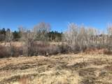 Nm State Rd 115 - Photo 11