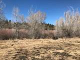 Nm State Rd 115 - Photo 12