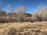 Nm State Rd 115 - Photo 13