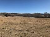 Nm State Rd 115 - Photo 14