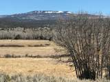 Nm State Rd 115 - Photo 19