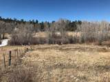 Nm State Rd 115 - Photo 5
