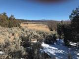 Nm State Rd 115 - Photo 7