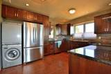 35 Pioneer Dr - Photo 12