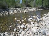 NMSR 512 Cottonwood Tracts - Photo 1
