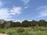 12 Camino Valle - Photo 2