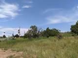 12 Camino Valle - Photo 3