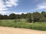 12 Camino Valle - Photo 5