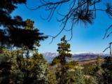 3 Ponderosa Pines, Buckman - Photo 10