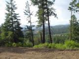 3 Ponderosa Pines, Buckman - Photo 21