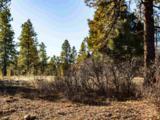 3 Ponderosa Pines, Buckman - Photo 25