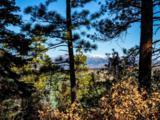 3 Ponderosa Pines, Buckman - Photo 3