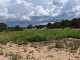 11 Camino Valle - Photo 3