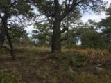 Tract D Soaring Hawk Trail - Photo 5