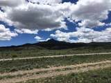 OFF Nm 96 247.7 Acres - Photo 8