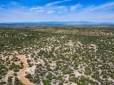 15 Vista Los Alamos - Photo 4