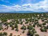 15 Vista Los Alamos - Photo 7