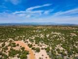 15 Vista Los Alamos - Photo 8