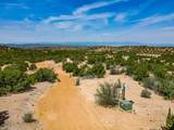 15 Vista Los Alamos - Photo 9