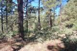 254 Highway 266, Sapello, New Mexico 87745 - Photo 39
