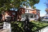 128-130 Grant Avenue - Photo 1