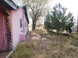0 Hwy 285 Tres Piedras - Photo 10