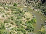 Springs Ranch North - Photo 34