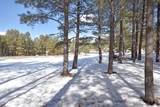 0 Elk Trail - Photo 14