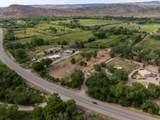 23 Rancho Acequias, Bosque De Abiquiu - Photo 33