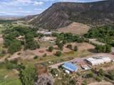 23 Rancho Acequias, Bosque De Abiquiu - Photo 37