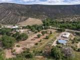 23 Rancho Acequias, Bosque De Abiquiu - Photo 38