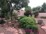 110 Avenida Frijoles - Photo 58