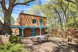 1103 Canyon Road - Photo 1