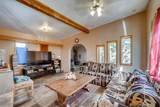 3926 Fields Lane - Photo 5